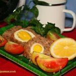 Ayam kodok ala Dee Hasyim