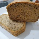 Keto Bread Light ala Lilie