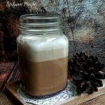 Bulletproof Coffee ala Mayke